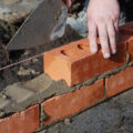Brick Laying Manchester
