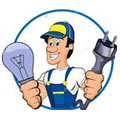 Electricians Manchester & Bolton