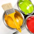 Painting & Decorating Company in Manchester